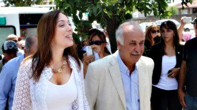 """Vidal en Mar Chiquita: """"Hemos cerrado un diciembre más tranquilo"""""""