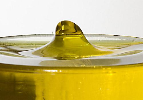 Baradero lanzó un programa de reutilización de aceite para la fabricación de biodiesel