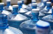 San Andrés de Giles: una inescrupulosa empresa asustaba a los vecinos para vender bidones de agua
