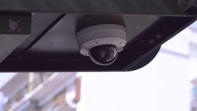 Tandil tendrá un sistema de cámaras inteligentes con alarmas automáticas