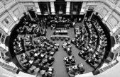 Diputados de Cambiemos aseguran que el presupuesto de Vidal está listo para ser tratado en la próxima sesión