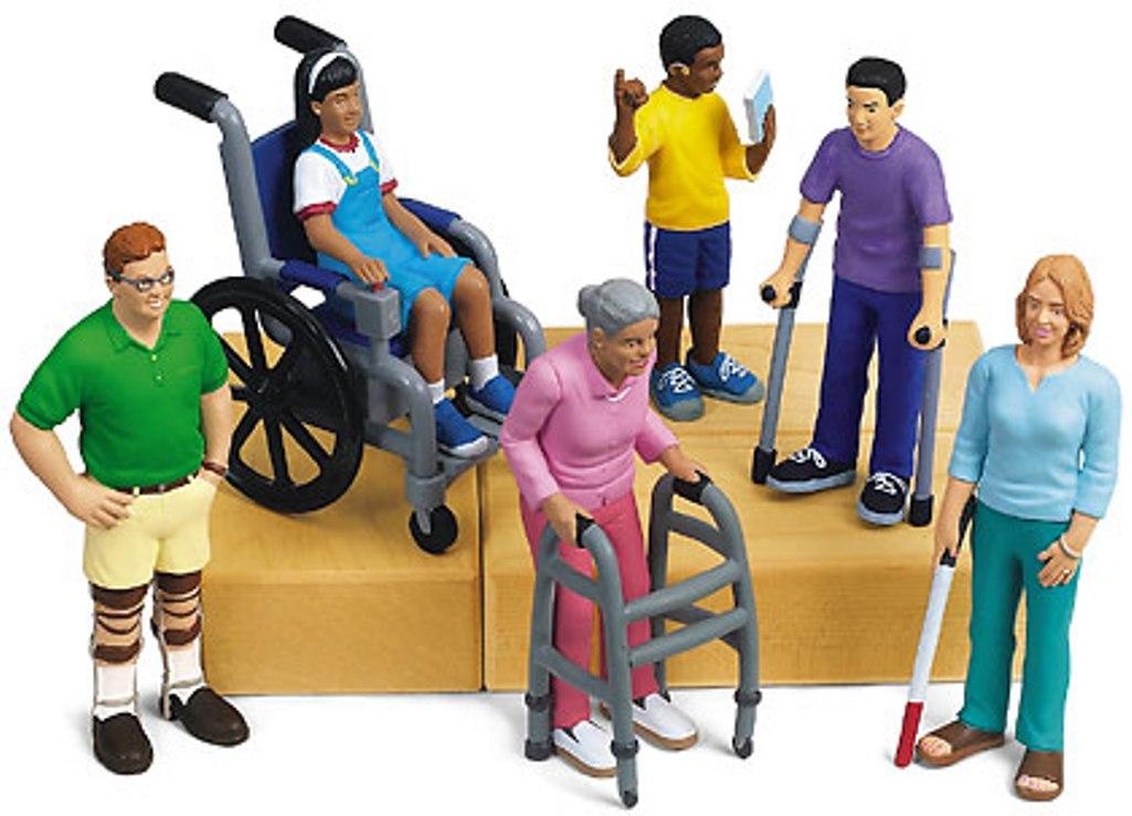 T. Lauquen / Desde el FR piden un Centro de Día para discapacitados de 30 de Agosto
