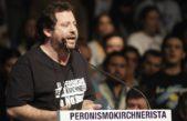 """Ottavis criticó a Vidal """"es una gran candidata pero una pésima gobernadora"""""""