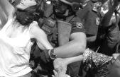 """Mayra Mendoza: """"En Jujuy no hay estado de derecho"""""""