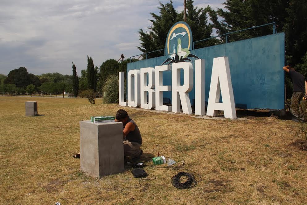 Noticias breves municipales: las novedades de Lobería