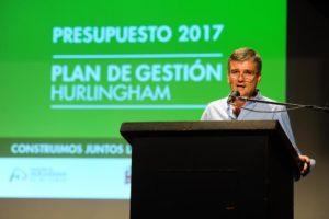 presentacion-del-presupuesto-1