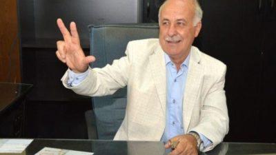 Mar Chiquita / después de 20 años los municipales volverán a cobrar el 3 % por antigüedad