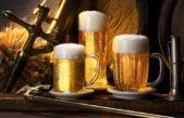 El 6 de diciembre se realizará ellanzamientode la Fiesta Nacional de la Cebada Cervecera en Buenos Aires