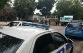 """La Plata / Los Muñecos son controlados para """"tomar todas las medidas de seguridad"""""""