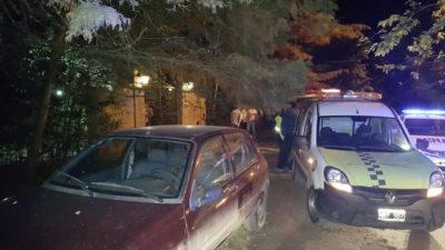 La Plata\ El Municipio multiplica los controles sobre fiestas clandestinas en fin de año