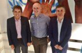 La niñez en la provincia será monitoreada por la defensoria del pueblo junto a Unicef Argentina