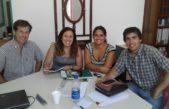 Tandil y Balcarce se unen para mejorar la asistencia social y empoderar la discapacidad