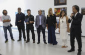 Mar del Plata / Inauguran muestra internacional de la World Press Photo