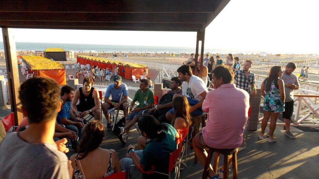 fotos-la-renovadora-en-playa