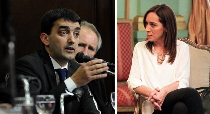 Albisu ante la crisis energética pide a Vidal y al Defensor del Pueblo que se anticipen y prevengan con planes de contingencia el servicio eléctrico