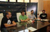 Rojas / La Municipalidad lanzó un botón antipánico gratuito para comerciantes