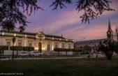 Noticias breves municipales / La información de Colón