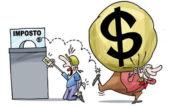 Desde la Cámara Argentina de Comercio piden una reforma impositiva integral