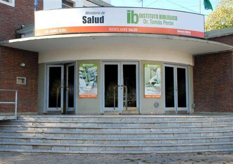 Trabajadores rechazan el traspaso de Salud a Agroindustria del área de control de alimentos