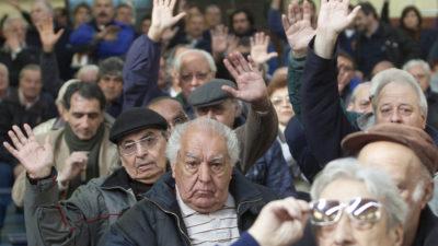 ¡Si sos Jubilado! #AnsesBerisso te muestra los pasos para ingresas en el Programa de Reparación Histórica