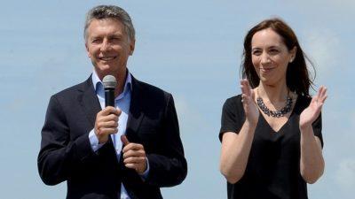 """Mosca contento por los 25 mil millones que manda la nación a provincia """" es una compensación histórica"""""""