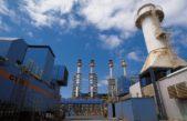 Nación construirá una planta de energía térmica en Tandil