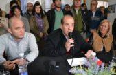 Zurro se le plantó a Macri y decretó en su municipio asueto administrativo para el 24 de Marzo y 2 de Abril