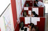 En Tigre abren los datos a la comunidad en pos de la transparencia en la gestión