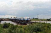 A pesar de los anuncios, el tren a Mar del Plata seguiría paralizado durante todo el verano