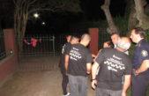 La Plata / Tras suspender 34 fiestas ilegales, desde la municipalidad mantendrán las líneas telefónicas para recibir denuncias