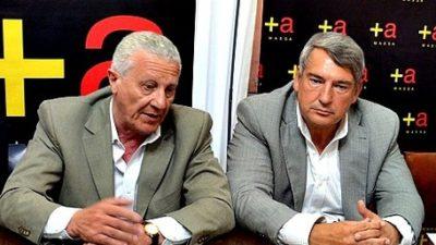 La Plata / Desde el FR piden la rescisión del contrato de EDELAP por la falta de respuesta tras la tormenta