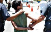 Especialistas de la UNLP rechazan bajar la edad de imputabilidad