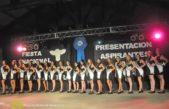 Ayacucho se prepara para una nueva Fiesta Nacional de Ternero