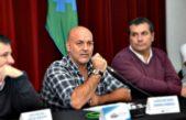 Desplazaron al subsecretario de Deportes y en su lugar subieron al director de los Juegos Bonaerenses