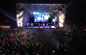 """La Plata / Más de 30 mil personas celebraron los Carnavales en la República de los Niños con """"Los Totora"""""""