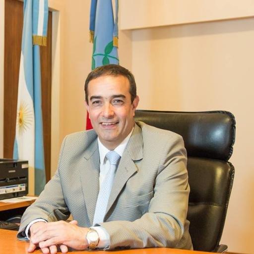 Puan / Castelli presentó ante la Provincia el plan de obras para el 2017
