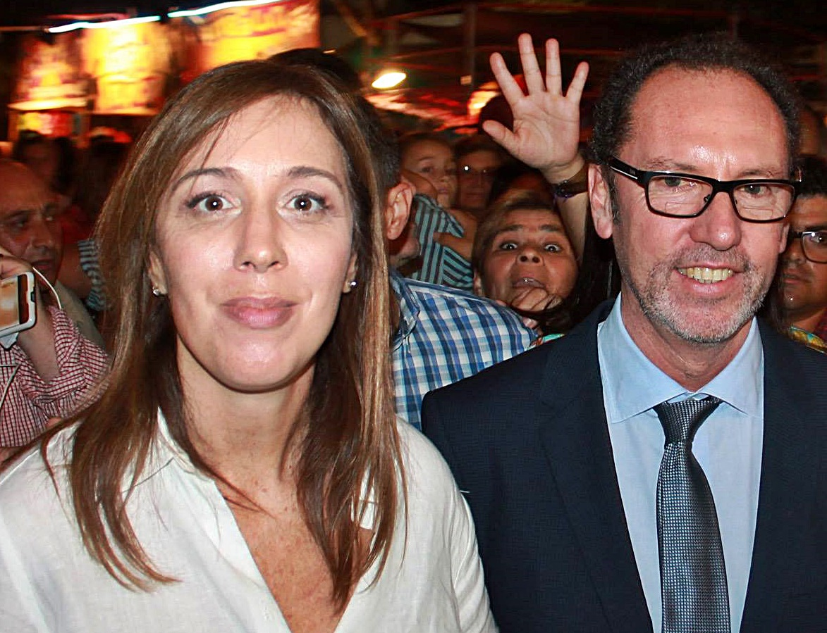 Foto: Soraya Méndez