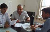 EDELAP faltó a la audiencia convocada por la OMIC ante la denuncia del Frente Renovador en Berisso