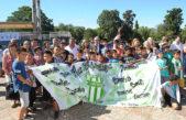 """Tigre / Zamora: """"Con el programa Turismo Social buscamos que los vecinos puedan conocer el lugar que los identifica"""""""