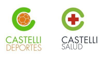 Castelli / #JugaSeguro: El primer programa de prevención en salud infantil