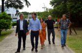 San Isidro / El FR puso freno a la venta del hipódromo