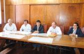 Daireaux / Acerbo habló sobre el juicio de 250 millones que debe afrontar el municipio por un contagio de HIV en 1993