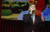"""ODINO """"La Voz Por la Paz en el mundo"""" cantará para los ex combatientes, en la Vigilia de Malvinas"""
