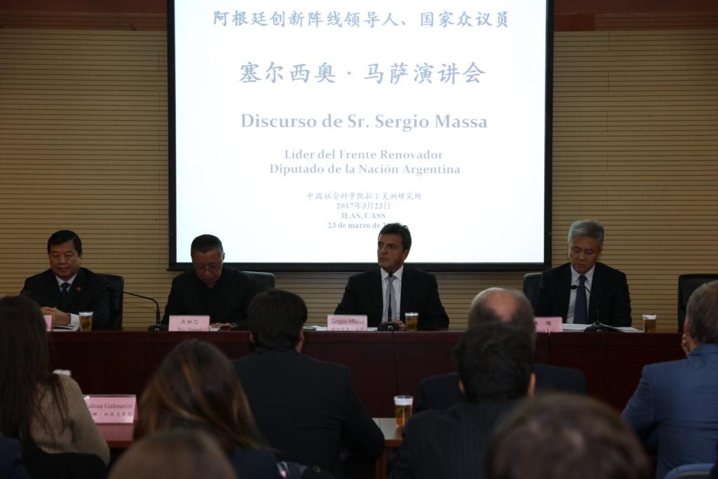 massa-en-la-academia-de-ciencias-sociales-de-china