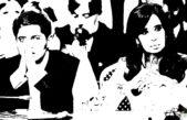 """La Ex presidenta CFK y Kicillof deberán enfrentar un juicio oral por """"dólar futuro"""""""