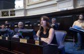 El massismo culpó a Cambiemos y al FPV por impedir que Villarino sea parte de la zona patagónica