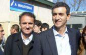 San Martín / Katopodis se para frente al gobierno y aumenta un 25% el salario a los municipales