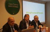 Anunciaron la creación del Polo  de Industrias Creativas y Audiovisuales en Mar del Plata