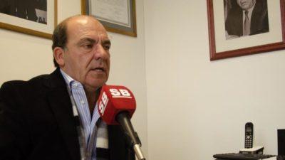 El FpV – PJ desmiente haber rechazado la inclusión de Villarino a la Zona Patagónica