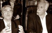 """Cnel Suárez / Para demostrar la """"fortaleza"""" que no tiene su gobierno """"Pachi"""" Palacios hace cambios en su gabinete"""